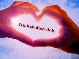 Ich Hab Dich Lieb Bilder Für Whatsapp Facebook Mark Ich Liebe