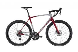 Ridley Orion Size Chart Orion Endurance Comfort Road Bike 32 Mm Tire Clearance
