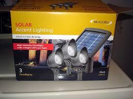 the malibu solar kits