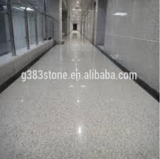moon white granite countertop white granite flooring