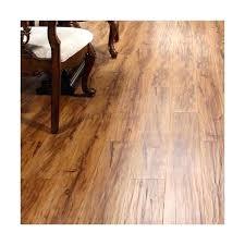 natural acacia wood flooring hardwood reviews