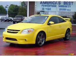 Download 2005 Chevrolet Cobalt SS Supercharged Coupe | oumma-city.com