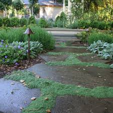 Landscape Design Ideas Pictures Remodels And Decor Gardens And New Great Gardening Ideas Remodelling