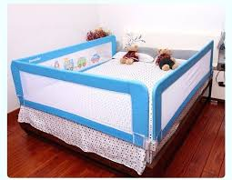 replacement wooden bed rails bed rails regarding queen crib bed rails for s crib bed rails