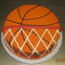 birthday cakes for boys basketball. Cake Anatomy Basketball Party Birthday Cakes For Kids Inside Boys