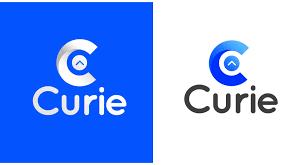 Upload My Logo Design Curie Logo Design Contest Conceptualization Logo Creation