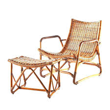 target chaise lounge outdoor outdoor chaise lounge chairs for pool target wicker chairs target target wicker chair with ottoman target replacement patio