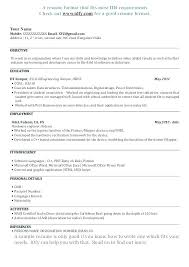 Resume Title Examples Cool Good General Resume Titles A Title Unique Examples For Career Change