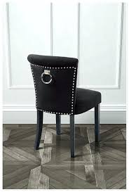 ring back dining chairs chair 1 secrets that no olson studded