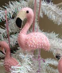 "920 Best Perfectly ""<b>PINK</b>"" Flamingos images | Flamingo, <b>Pink</b> ..."