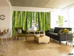 home decorating tips also with a home design tips also with a new home  interior design ideas also with a home decor design ideas - How to Know  about the ...
