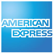Generator American Express Valid Credit Card If68S