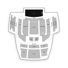 Plaza Live Orlando Seating Chart Hard Rock Live Orlando Seating Chart Map Seatgeek