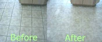 tile and grout sealer how grout sealer tile protector spray
