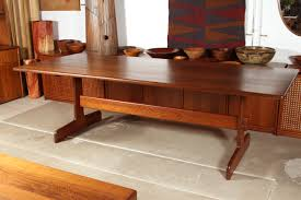 cherry wood dining table. Outstanding Dining Room Decoration With Trestle Table : Captivating Furniture For Using Cherry Wood