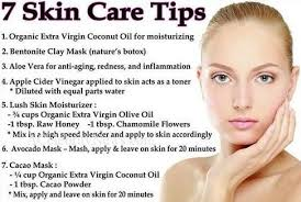makeup tips in hindi skin care tips for oily skin in hindi 7 skin care tips