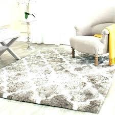 white fuzzy carpet white carpet area rug master gy rugs plush home improvement s white white fuzzy carpet cool white fuzzy rug