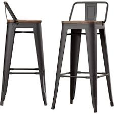 kitchen bar stools with arms. shop wayfair for bar height stools to match every style and budget. enjoy free kitchen with arms