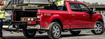 2019 F 150 Towing Capacity Chart 2019 Ford F 150 Engine Options And Maximum Towing Capacities
