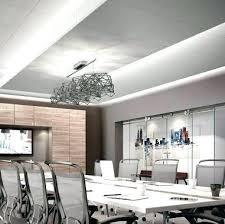 cove lighting design. Cove Light Design Ceiling Lighting Home Ideas Living Room