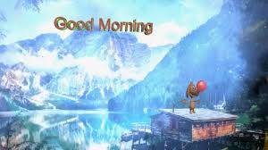 good morning greetings gif goodmorning morning greetings discover share gifs