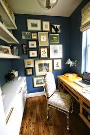 Tolle Hervorragende Kleine Zimmer Büro Deko Ideen Schöne Haus Design