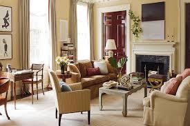 interior design living room traditional. Traditional Interior Design Living Room Decor H