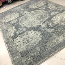 crate and barrel area rugs crate and barrel area rugs coffee tables round area rugs rug crate and barrel area rugs