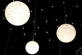 pendant lighting globes. Tips Of Buying Pendant Light : Contemporary LED Lights With Globe Shape Lighting Globes F
