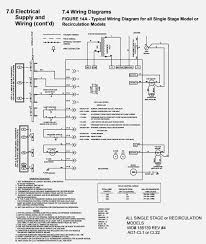 reznor garage heater 6 random 2 reznor wiring diagram reznor garage heater 6 random 2 reznor wiring diagram cinema paradiso on reznor heater wiring diagram
