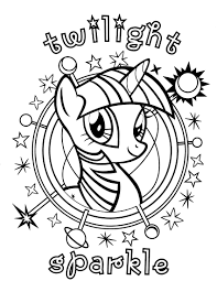 my little pony coloring book my little pony colouring pages my little pony princess