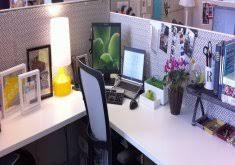 best office decoration. beautiful best best office desk decoration in best office decoration