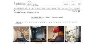 lightology lighting. lightology your u201cto gou201d contemporary lighting store u201cgo to