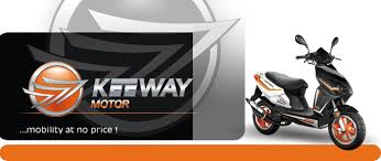 keeway scooter wiring diagram keeway wiring diagrams description for service manuals wiring diagrams · scooter regulation scooter statistics · traffic school for florida motorcycle school for fl mc
