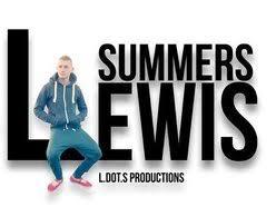 lewis summers   ReverbNation