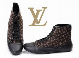 louis vuitton sneakers for men high top. louis vuitton men shoes high #louis #vuitton #men - anky ❤️ sneakers for top