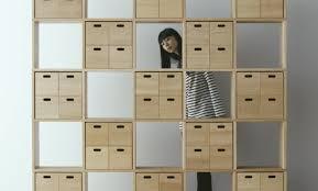 Full Size of Shelving:stacking Shelf03 Amazing Stacking Shelves Fascinating  Stacking Shelves For Kitchen Cabinets ...