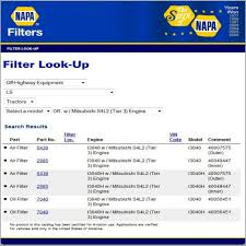 Napa Filter Cross Reference Chart Ikea Concept Napa Oil Filter Cross Reference Blogit Top