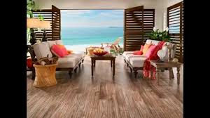 full size of floor cost to install laminate flooring home depot per foot in cost