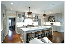 kitchen cabinet painting charlotte nc best choice
