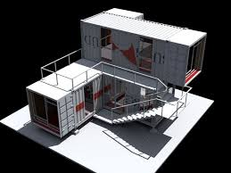 container office design. Beautiful Office Container Office Design  Google Zoeken On Container Office Design I