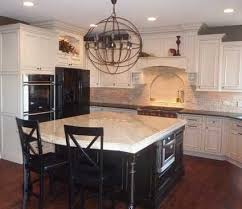 Fieldstone Cabinetry Photo Gallery | Kitchen Cabinets Reviews