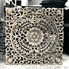 carved wall panels carved wall panel interior carved wood panels wall art wood wood carving carved wall panels