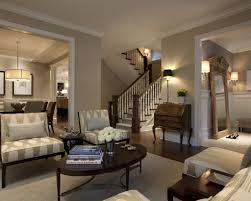 Tuscan Decor Living Room Living Room Elegant Home Decoraton For Tuscan Style Decor With