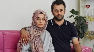 Osman Büyükşen kimdir, kaç yaşında? Osman Büyükşen'in kardeşi Büşra Büyükşen  kimdir, kaç yaşında?