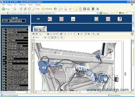 renault modus wiring diagrams pores co renault modus wiring diagram at Renault Modus Wiring Diagram