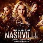 The Music of Nashville: Original Soundtrack Season 5, Vol. 3