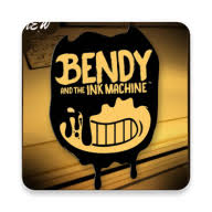 bendy and the ink machine apk 1 0 0