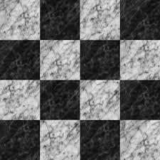 Kitchen Floor Texture Marble Tile Floor Texture Decorating 34321 Kitchen Design Cteaecom