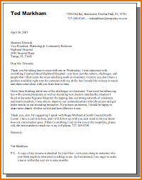 What Is A Cover Letter For A Job Interview Resume Writing Services